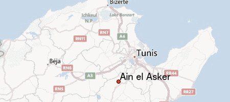 La Poste tunisienne teste le Wifi communautaire pour les localités sans Internet