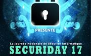 Securiday17: Comment protéger ses données?