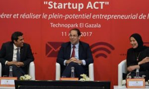 Société civile, startuppeurs et bailleurs de fond valident la StartupAct et demandent son adoption en urgence