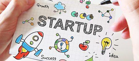 Tunisie : Projet de loi qui définit un nouveau cadre légal pour les Startups