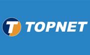 Topnet lance pour la première fois en Tunisie l'ADSL NU