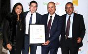 TRAVELTODO première entreprise du secteur touristique en Tunisie à être certifiée MSI 20000®