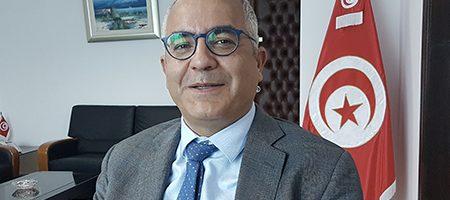 INT : Les téléphones volés seront bloqués en Tunisie et à l'étranger