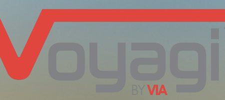 Voyagi.tn : Le 1er service tunisien de crowdfunding pour partir en voyage