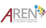 Appel à candidature pour «Projets de recherche en numérique éducatif»
