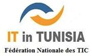 Le ministère des finances applique une taxe «surprise» de 20% sur les importations TIC