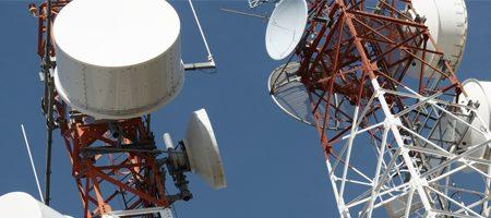 Installation du très haut débit fixe à Rjime Maatoug (Kebili) pour encourager la création d'emplois