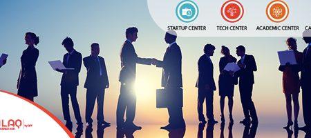 Intilaq proposera aux Startup des tickets de financements de 1 million de DT