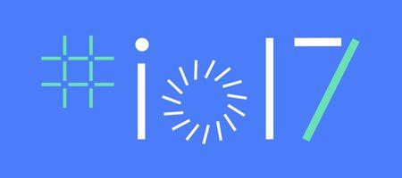 En direct de Californie : Farouk Touzi revient sur l'I/O Keynote de Google