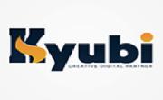 Kyubi Digital : Nouvelle agence digitale à Sousse