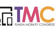 Tunisia Mobility Congress le 8 et 9 mai prochains à Tunis