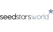 Seedstars World : 10 des meilleures start-ups tunisiennes disputeront un financement de 1M$