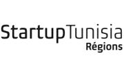 Troisème Édition de Startup Tunisia Régions 2017