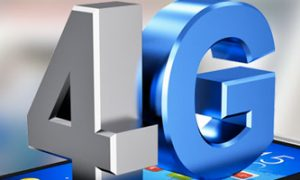 Tunisie : Les opérateurs sont désormais obligés d'assurer un minimum de débit sur la 3G et 4G