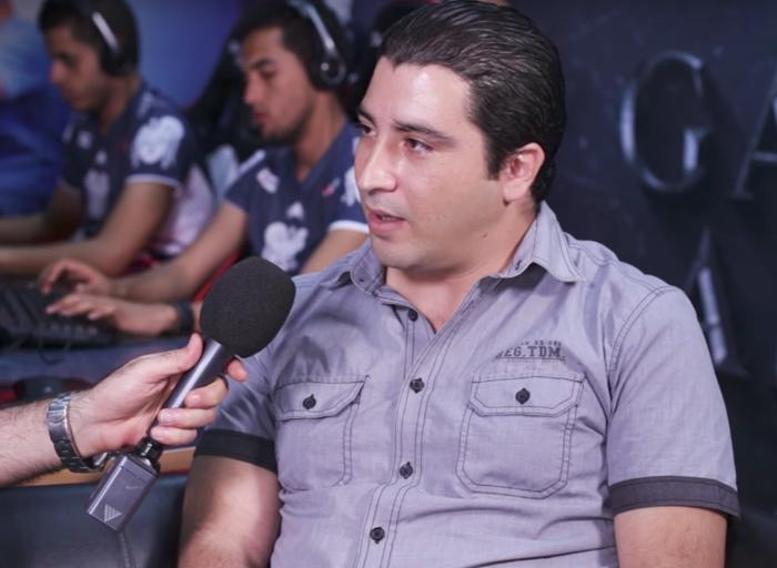 Tunisie : Création de la première fédération dédiée aux jeux vidéo