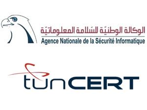 Attaque Petya: L'ANSI préconise des mesures de sécurité exceptionnelle