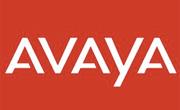 Un Groupe pétrolier Tunisien signe Avaya pour une infrastructure de réseautage et de communication