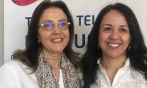 Ramadan - communication digitale : Le point de vue de Tunisie Telecom