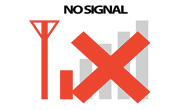 Perturbation générale des réseaux mobiles en Tunisie du 7 au 14 juin