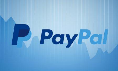 Paypal refuse définitivement le dossier de la Tunisie