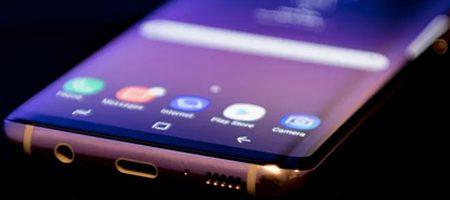Tunisie : Les Samsung Galaxy S8 et S8+ déjà en rupture de stock dans plusieurs points de vente