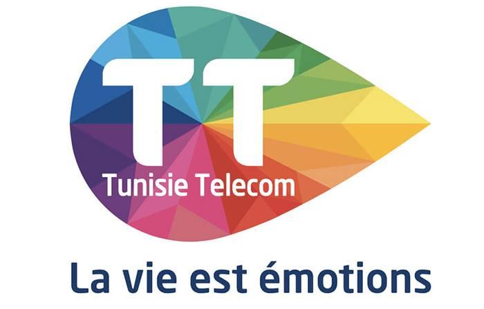 Tunisie Telecom : Des résultats très positifs en Mauritanie et à Malte