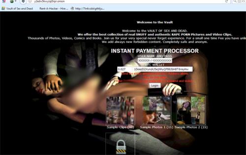 Ghana site de rencontres Web