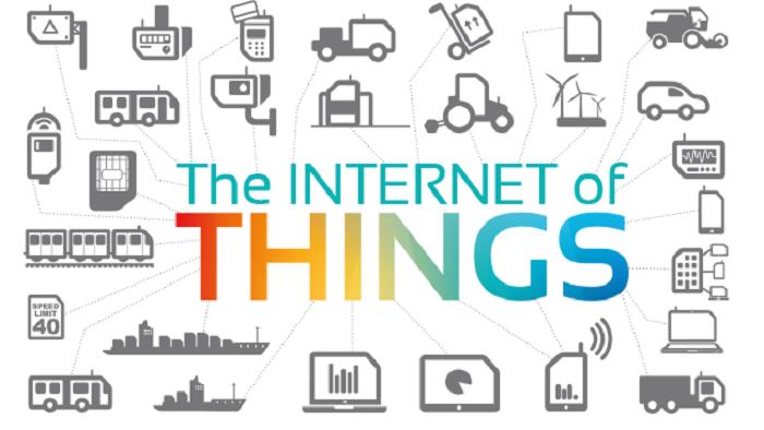 Gartner : 95% des produits High-Tech intégreront la technologie IoT d'ici 2020 | | THD - Tunisie Haut Debit