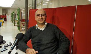 Tarek Mrad