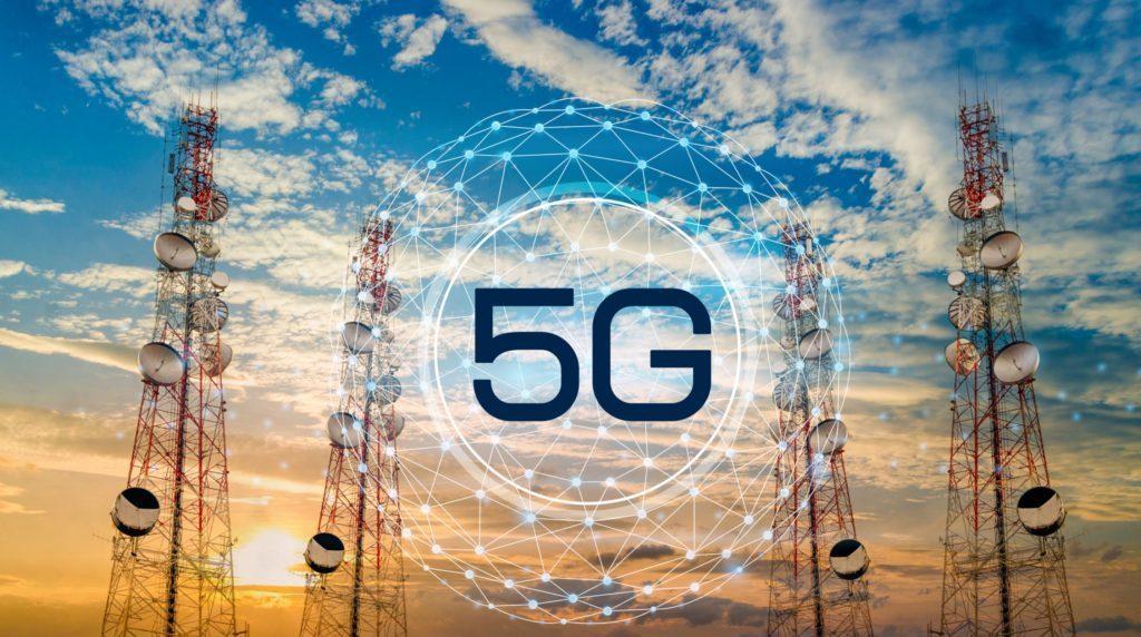 La 5G présente-t-elle des risques pour la santé? | | THD - Tunisie ...