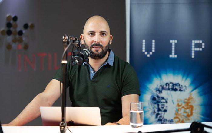 Selim Ben Hadj Yahya