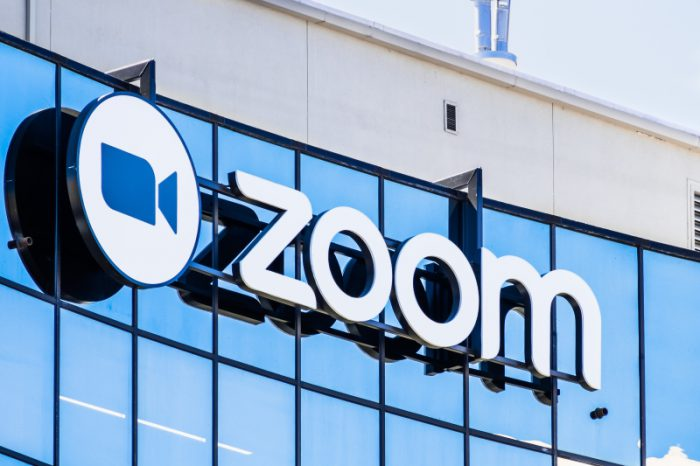 zoom-hq