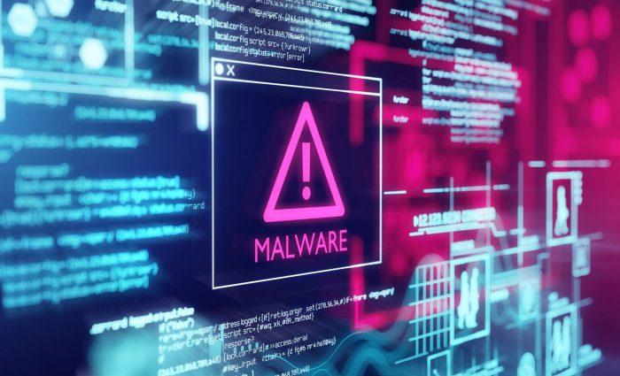 cacf8399-lokibot-un-inquietant-malware-en-plein-essor__w1280