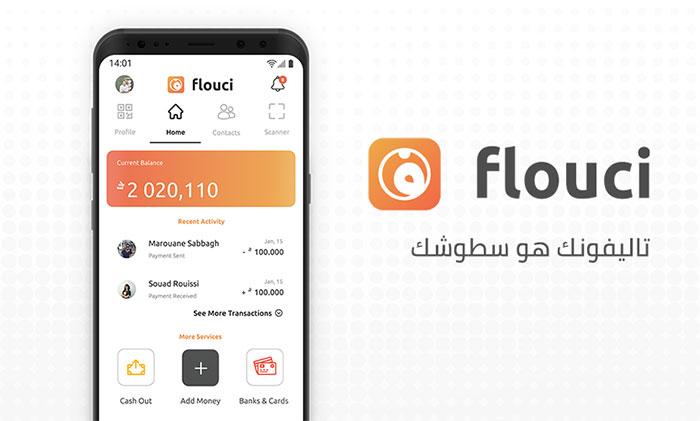 flouci06