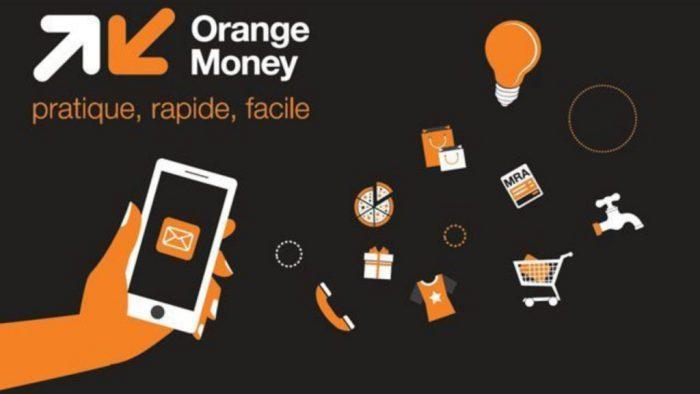 orange_money_france-640×364-2-1280×720-1024×576