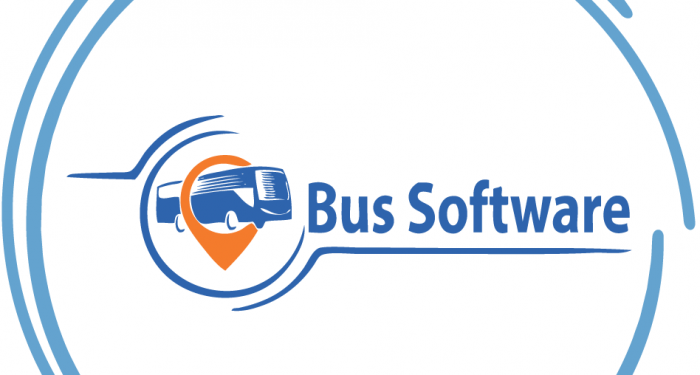 bussoftware
