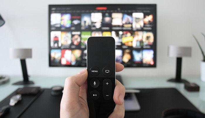 télé payante