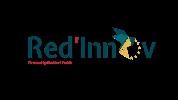 Redinnov