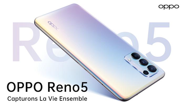 Reno5