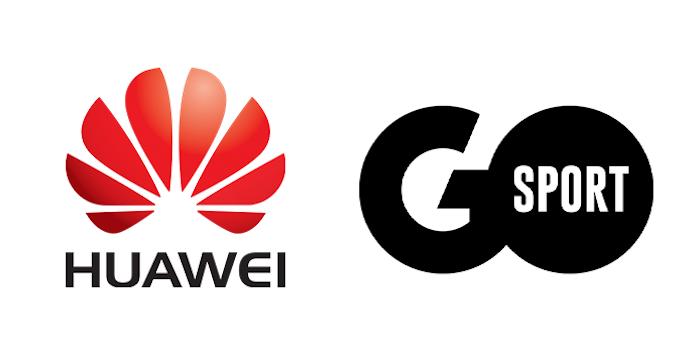 gosporthuawei