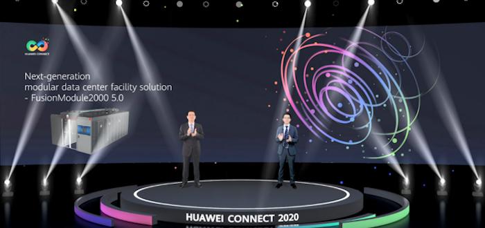 huwaei connect 1