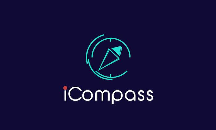 icompass
