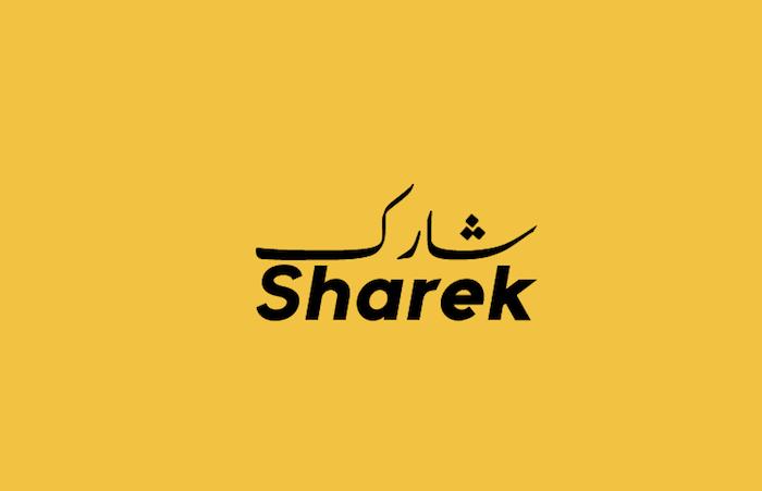 sharek