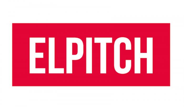 elpitch