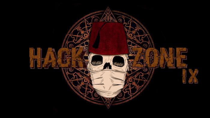 Affiche-HackZone