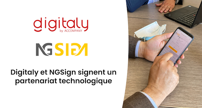 NGSign