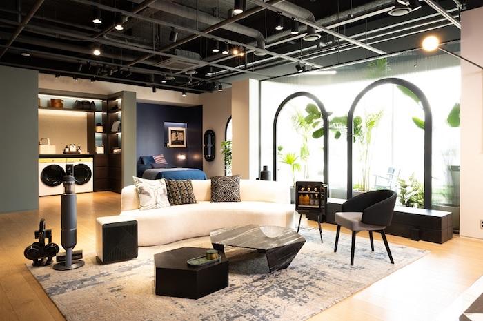 Samsung-Bespoke-Home-2021-3