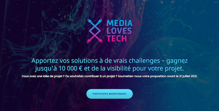 Startup_concours_MLT