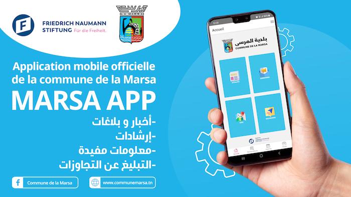 ecran-marsa-app-AR